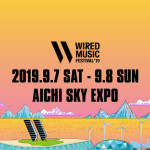 0201_News_WIRED