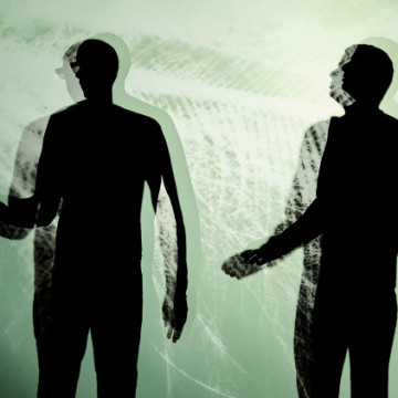 0204_News_TheChemicalBrothers