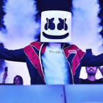 0214_News_Marshmello