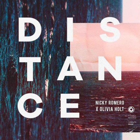 PR135_distance_cover