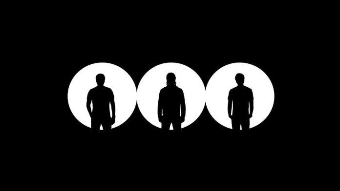 Swedish House Mafia2