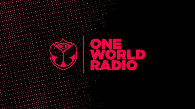 tomorrowlandone-world-radio