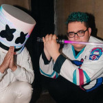 0306_News_Marshmello