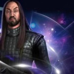 Steve-Aoki-Star-Trek-Fleet-Command