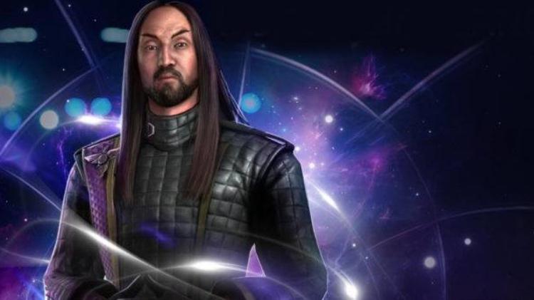 Steve-Aoki-Star-Trek-Fleet-Command