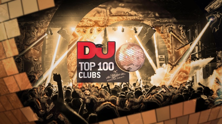 Top 100 Clubs Voting Now open_Fotor