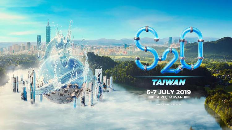 0329_News_S2OTaiwan