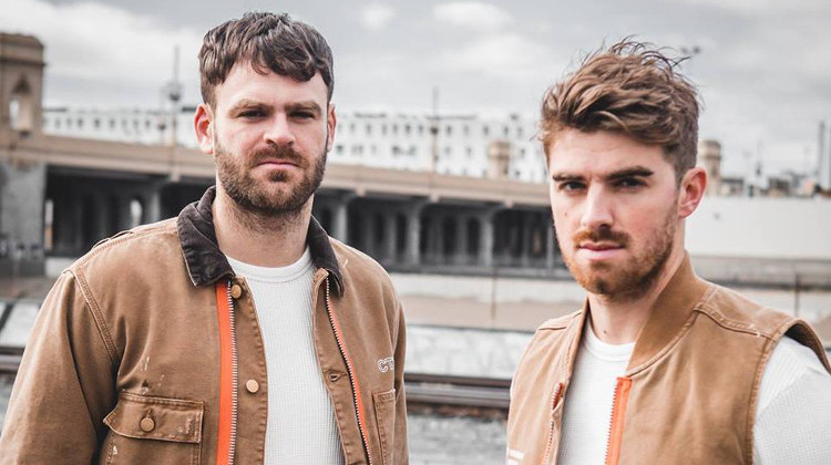 0404_News_TheChainsmokers