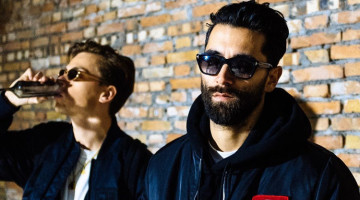 0411_News_YellowClaw