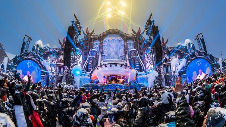 0417_News_TomorrowlandWinter02