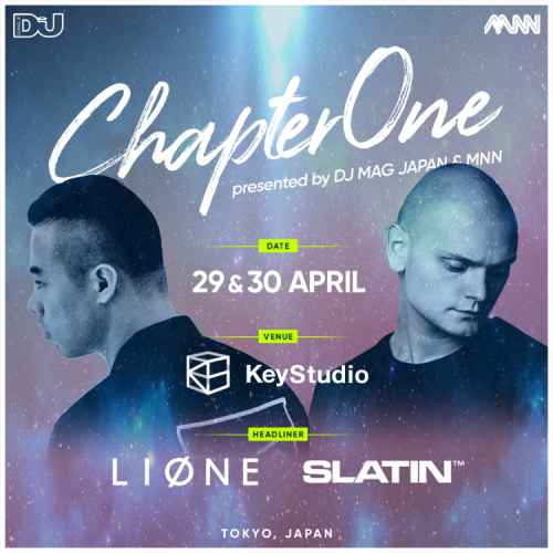 05_CHAPTER ONE