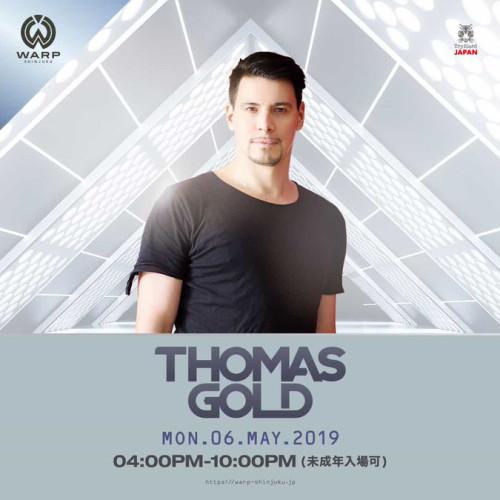 21_Thomas Gold
