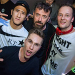 0522_News_NickyRomero