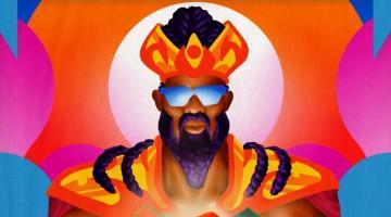 Major Lazer - Lazerism Character - Profile image_Fotor