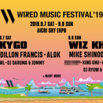 0530_News_WIRED