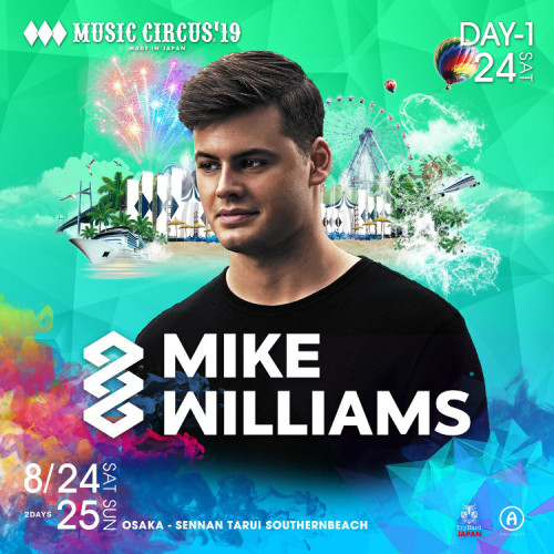 0531_News_MUSICCIRCUS_mike