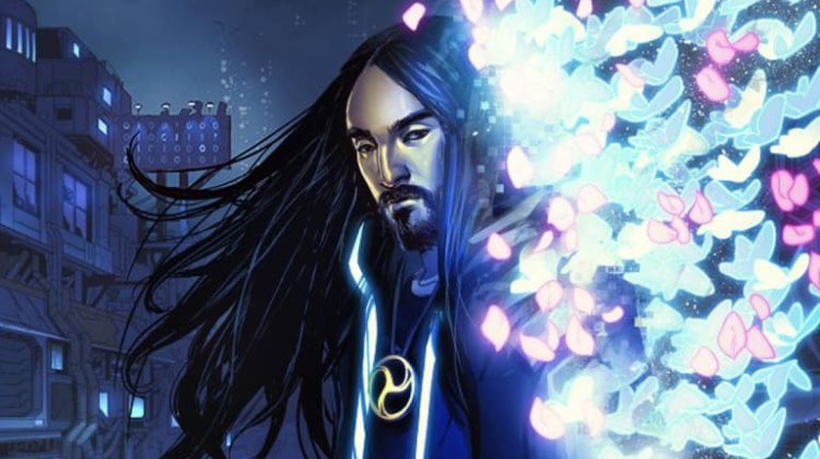 steve-aoki-neon-future-cover-photo
