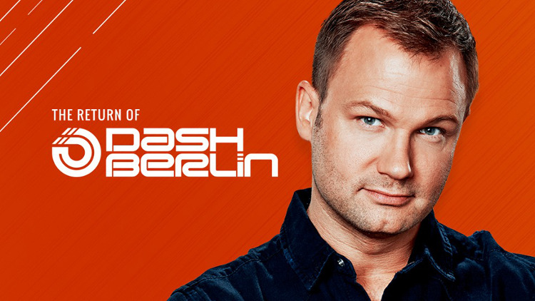 0628_News_DashBerlin