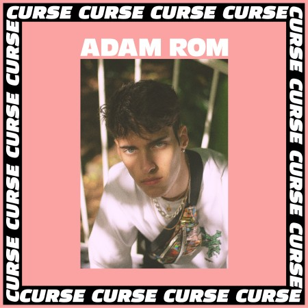Adam Rom Curse Artwork (final - flattened)