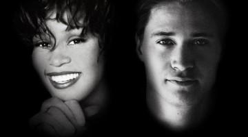 Kygo & Whitney Houston_Fotor