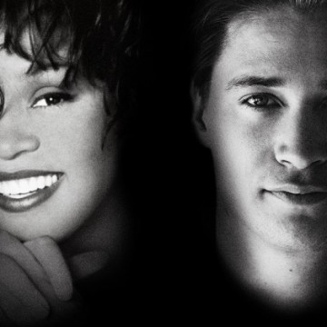 Kygo & Whitney Houston_Fotor