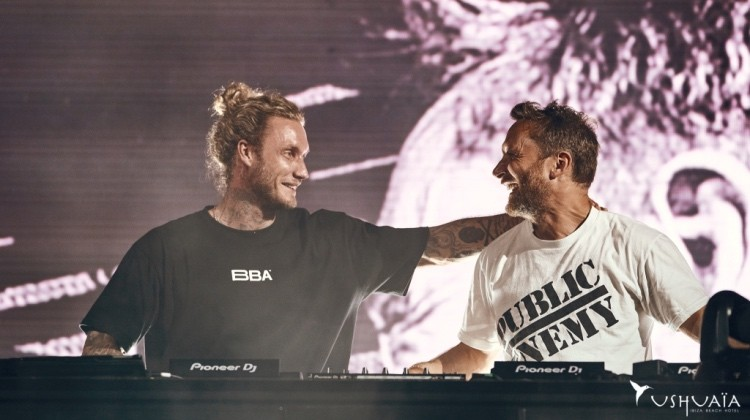 DAVID GUETTA & MORTEN at Ushuaia BIG 24 june 2019_Web_Fotor