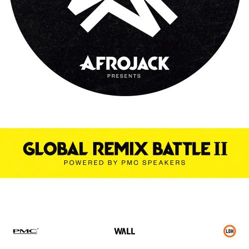 GRB2-GeneralArtwork-4
