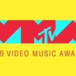 MTVVMA