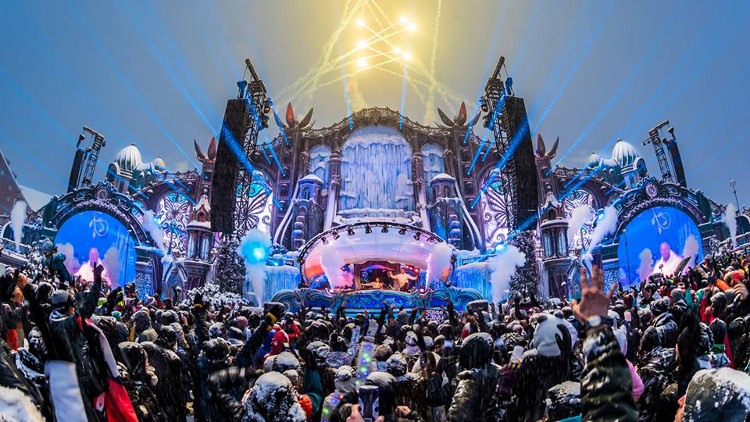 0920_News_TomorrowlandWinter