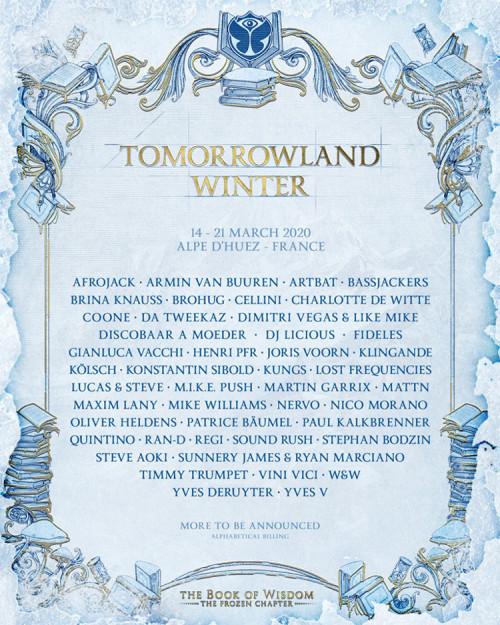 0920_News_TomorrowlandWinter_LINEUP