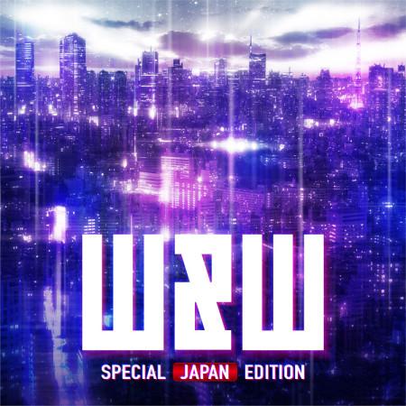 0926_News_WW_JK