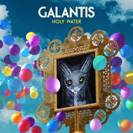 Galantis-HolyWater-Web