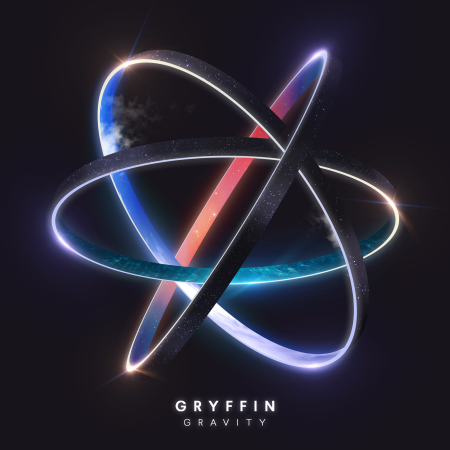 gryffin_gravity_cover_final