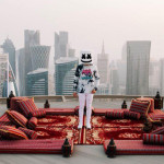 1030_News_Marshmello