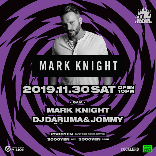 1108_News_MarkKnight_FLYER