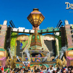 1112_News_DaydreamFestival