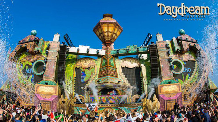 1112_News_DaydreamFestival