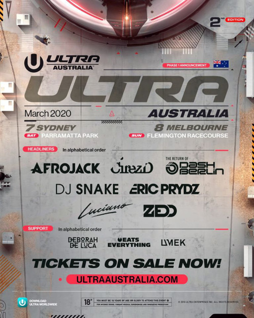 1119_News_UltraAustralia_FLYER