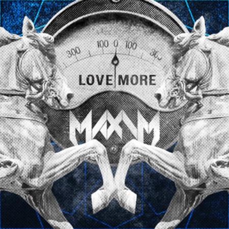 maxim_love more