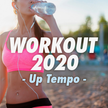workout_uptempo_cover