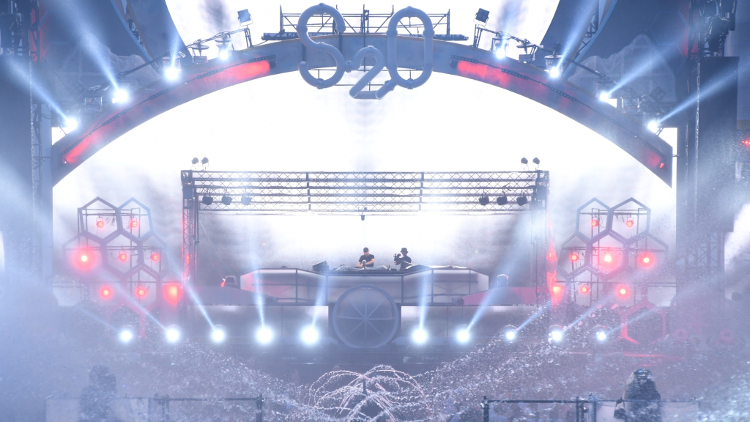 05S2O JAPAN