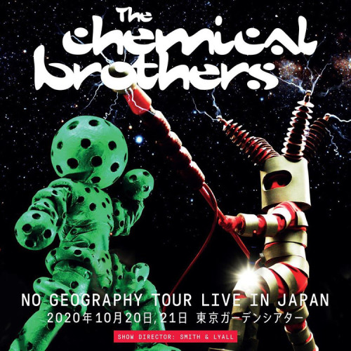 1204_News_TheChemicalBrothers_FLYER