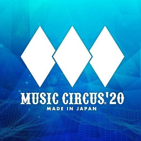 1220_News_MUSICCIRCUS_LOGO