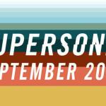 1227_News_SUPERSONIC