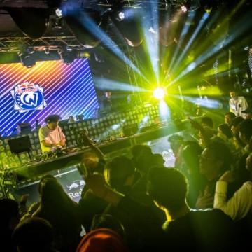 DJ FUMMY