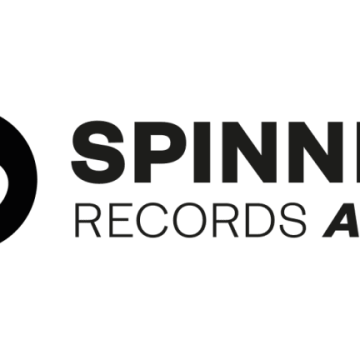 Spinnin' Records Asia