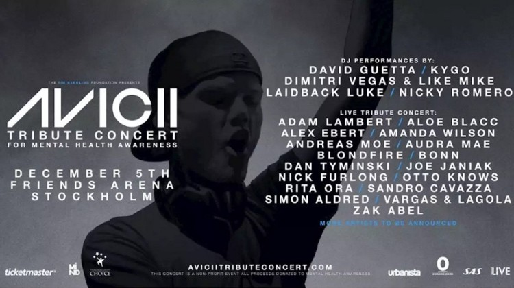 avicii-tribute-concert_Fotor