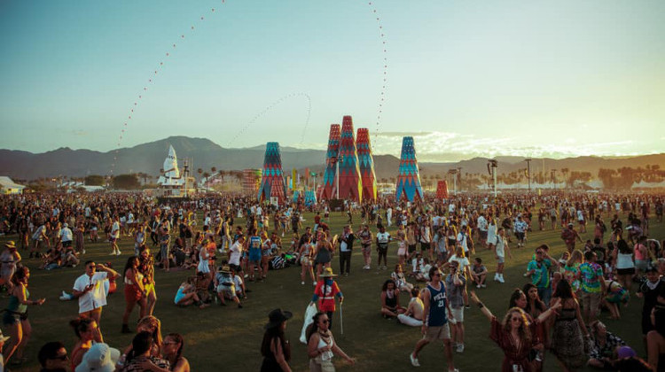 0107_News_Coachella03