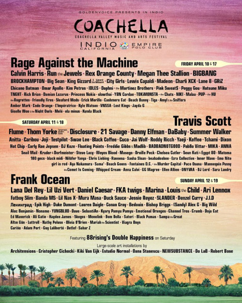 0107_News_Coachella_LINEUP