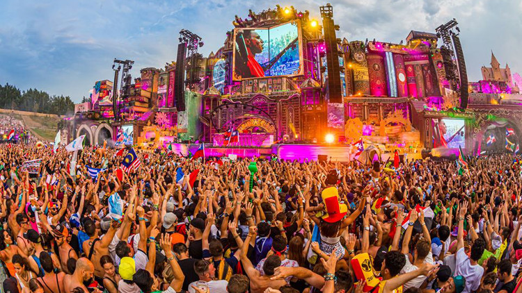 0127_News_Tomorrowland